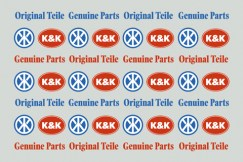kieft-klok-icon-nos-parts