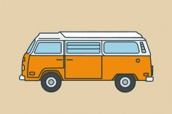 kieft-klok-icon-westfalia-parts